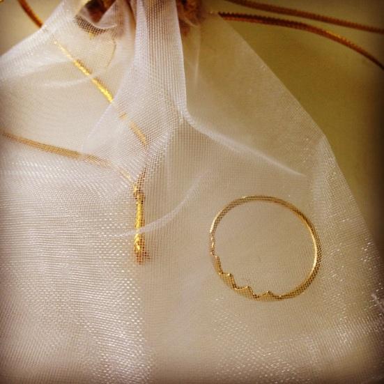 dainty jewelery | myfavoritelist